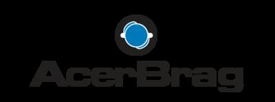 AcerBrag