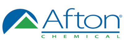 Afton chemical