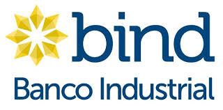 Bind Banco Industrail