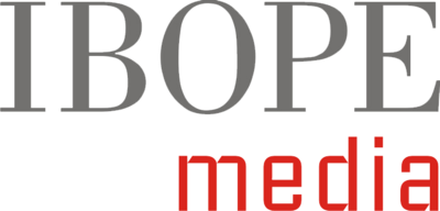 Ibope Media