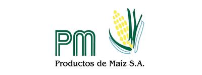 Productos de Maiz S.A.