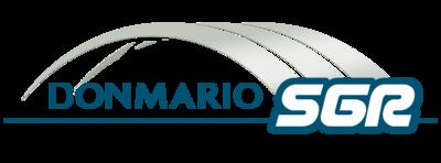 Don Mario SGR