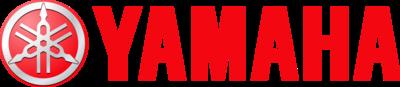 Yamaha Motor Company